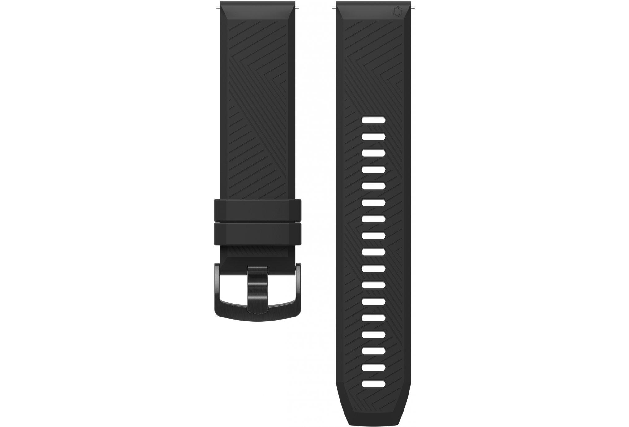 COROS Bracelet Apex - 46 mm Accessoires montres/ Bracelets
