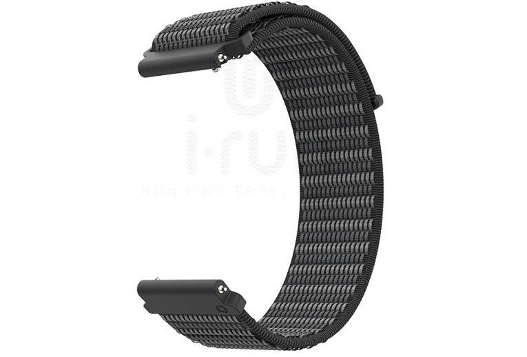 COROS Bracelet Nylon Apex - 46 mm