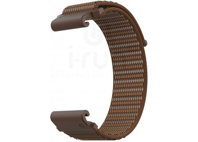COROS Bracelet Nylon Vertix - 22 mm