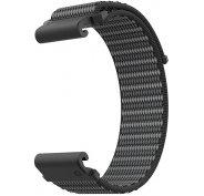 COROS Bracelet Nylon Vertix - 24 mm