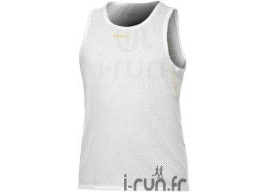 craft-debardeur-elite-run-marathon-m-vetements-homme-6530-0-f.jpg 9b0e7f290c1