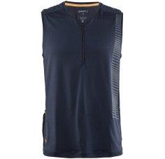 Craft Grit Sleeveless shirt M
