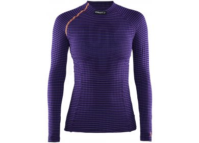 Craft Maillot Be Active Extreme Ras le cou W