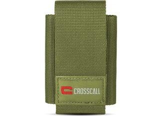 Crosscall Funda universal de protección