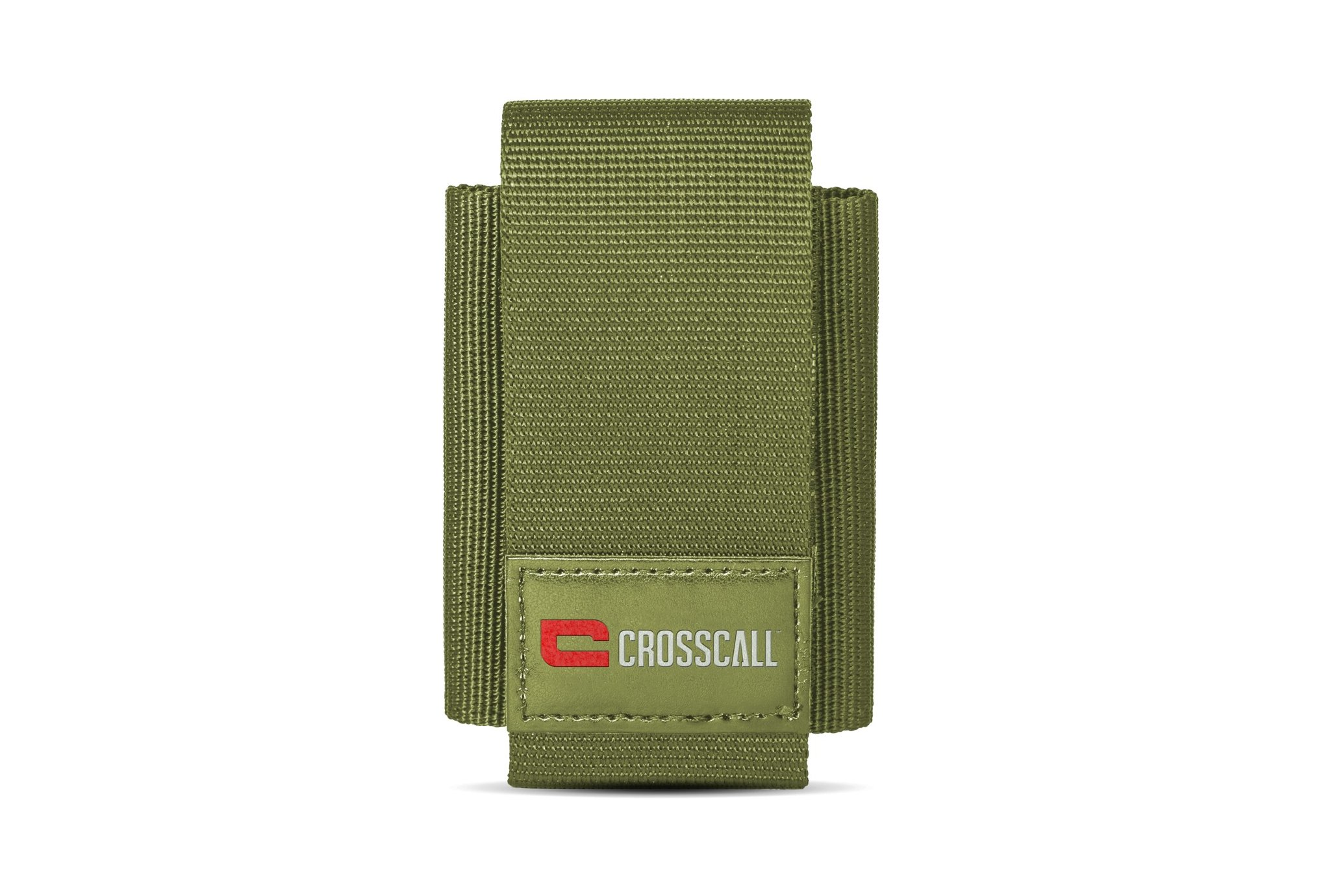 Crosscall Housse universelle de protection Accessoires téléphone