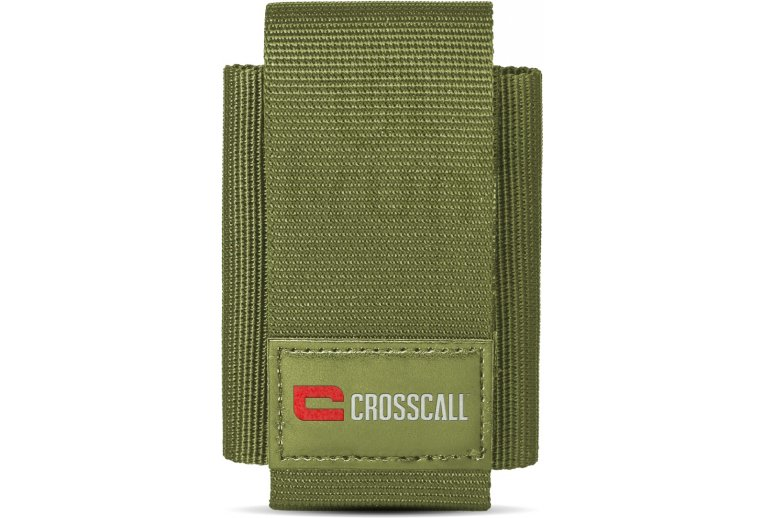 Crosscall Housse universelle de protection