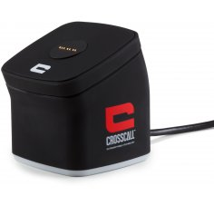Crosscall Station de charge X-Dock