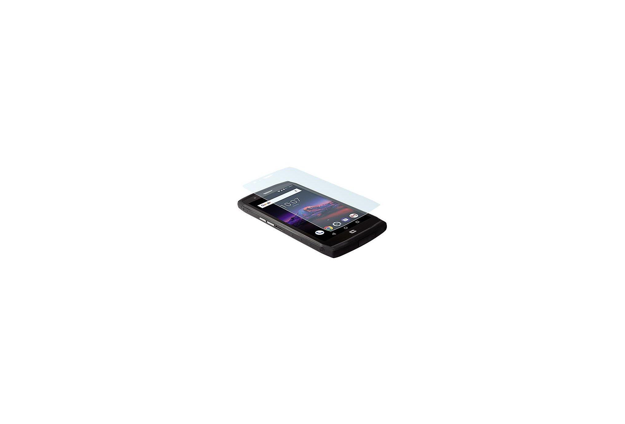 Crosscall Verre trempé Trekker-X4 Accessoires téléphone