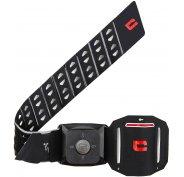 Crosscall X-Armband