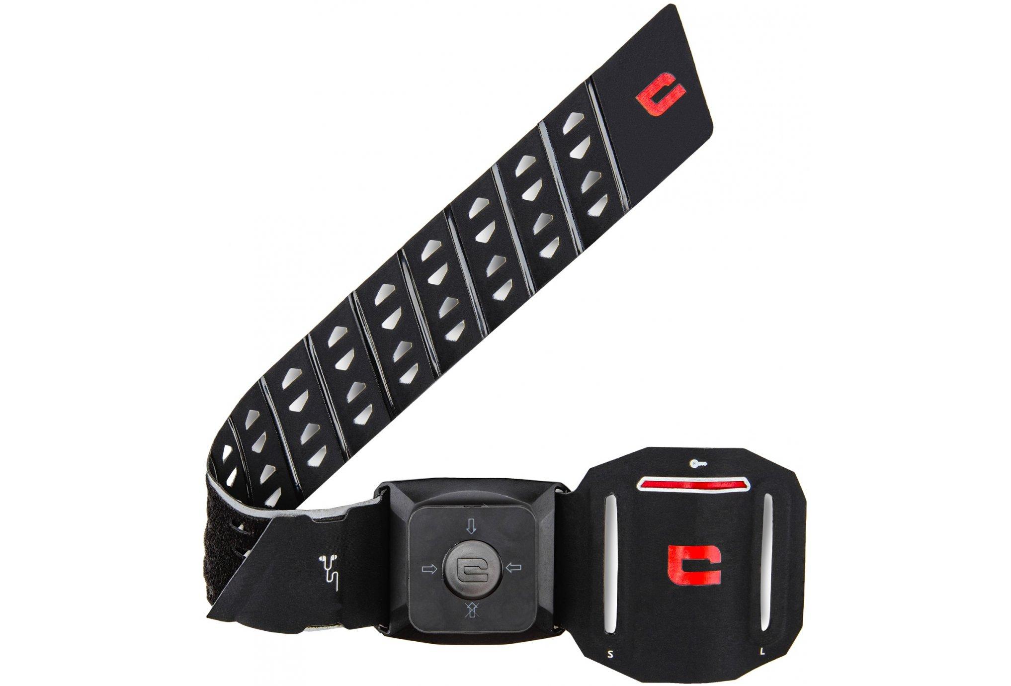 Crosscall X-Armband Accessoires téléphone