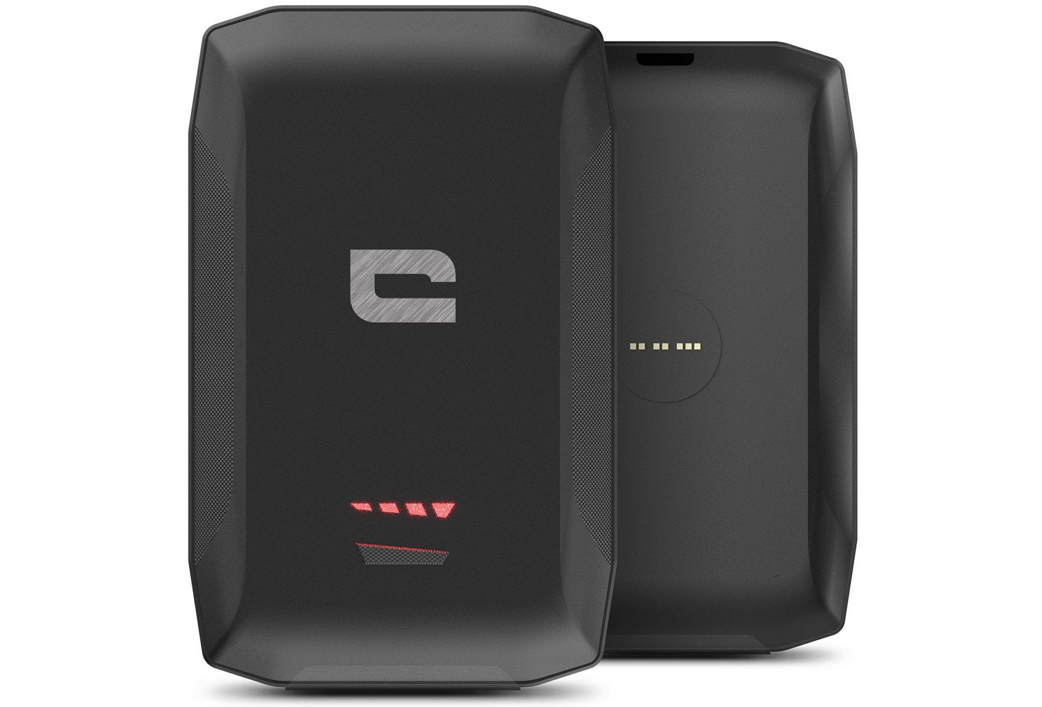 Crosscall X-Power 2 Batterie externe
