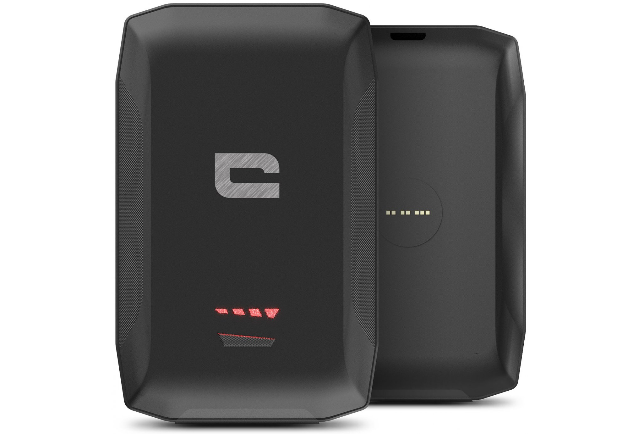 Crosscall X-Power Batterie externe