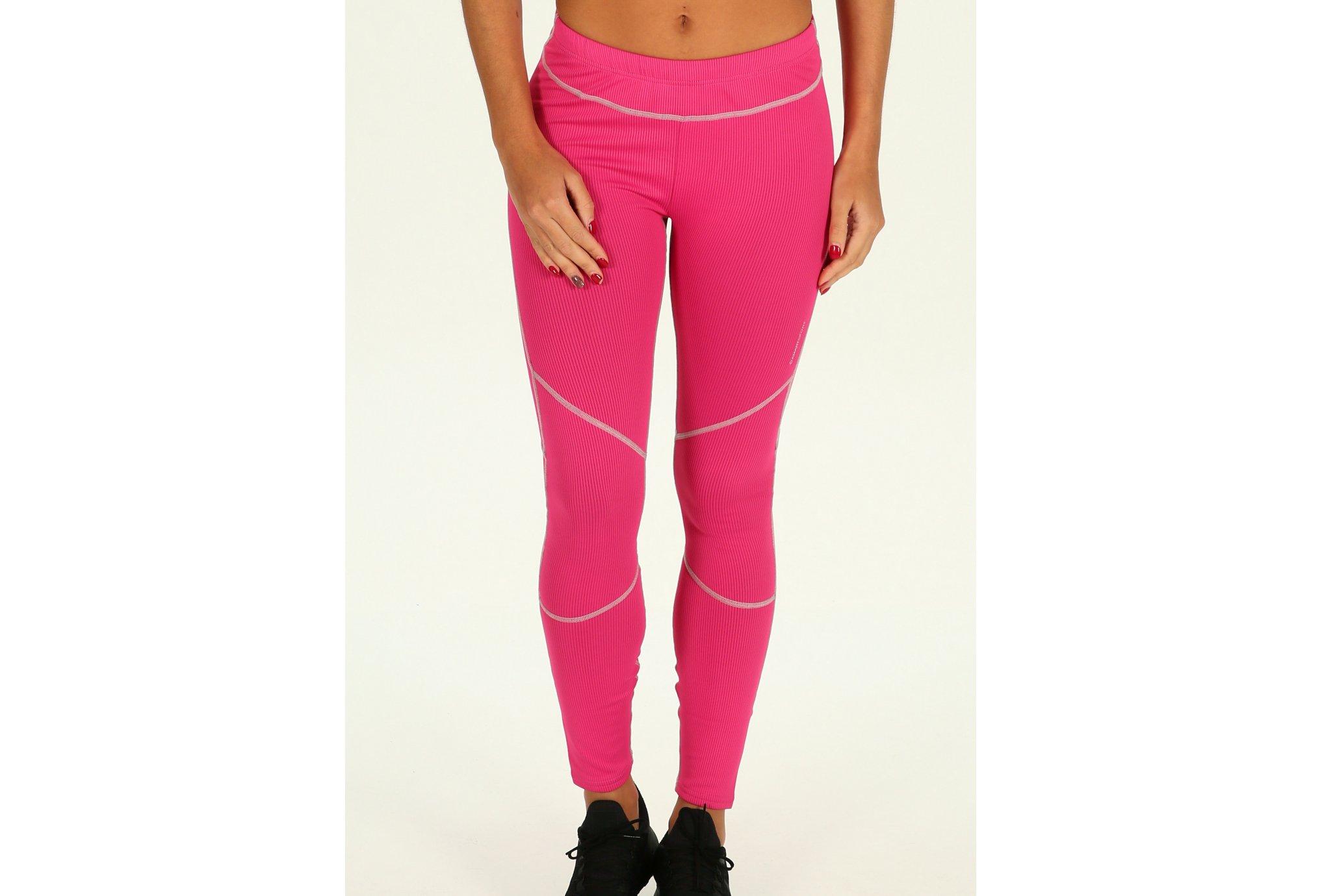 Damart Sport Collant Activ Body 4 W Diététique Vêtements femme
