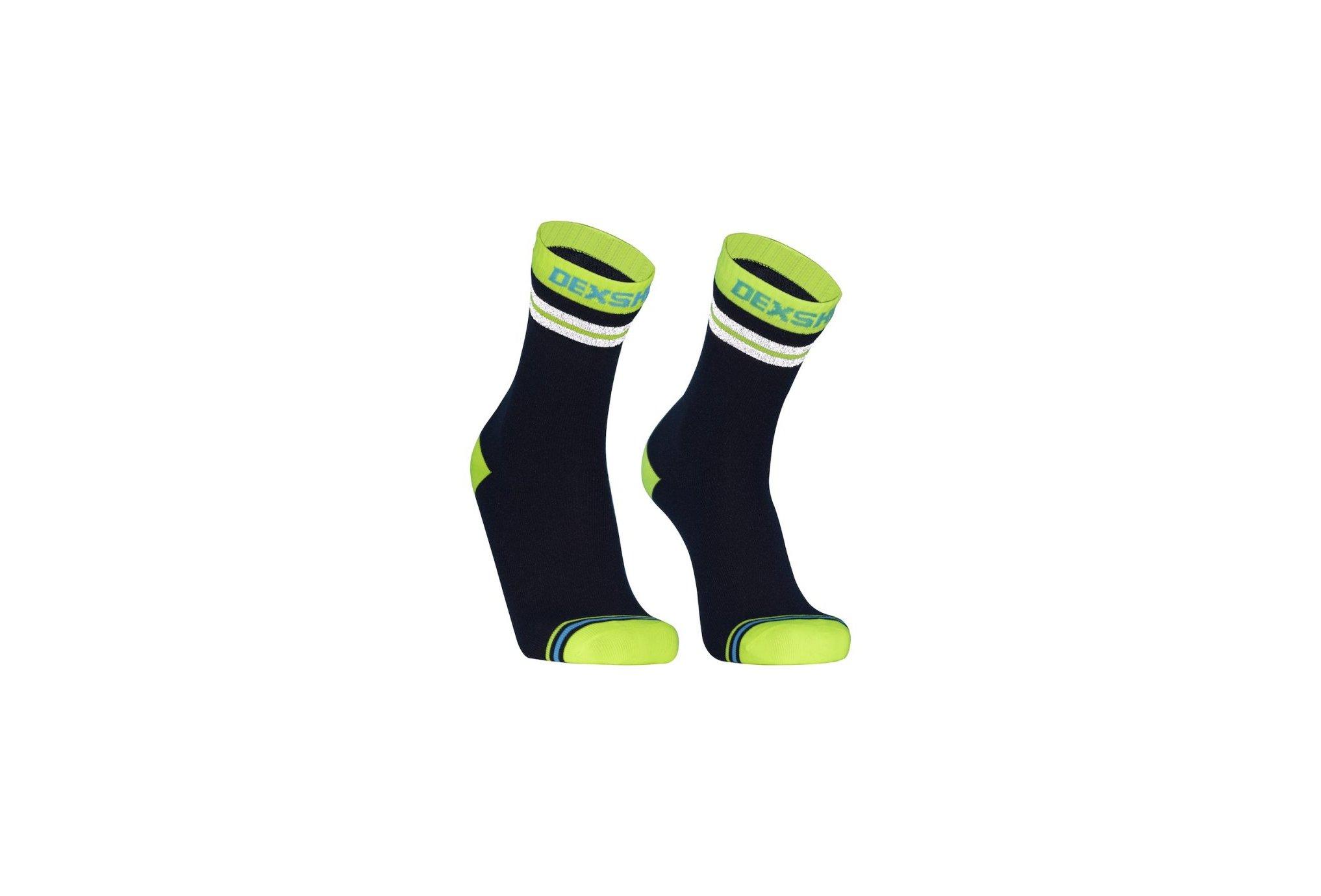 DexShell Pro Visibility Chaussettes