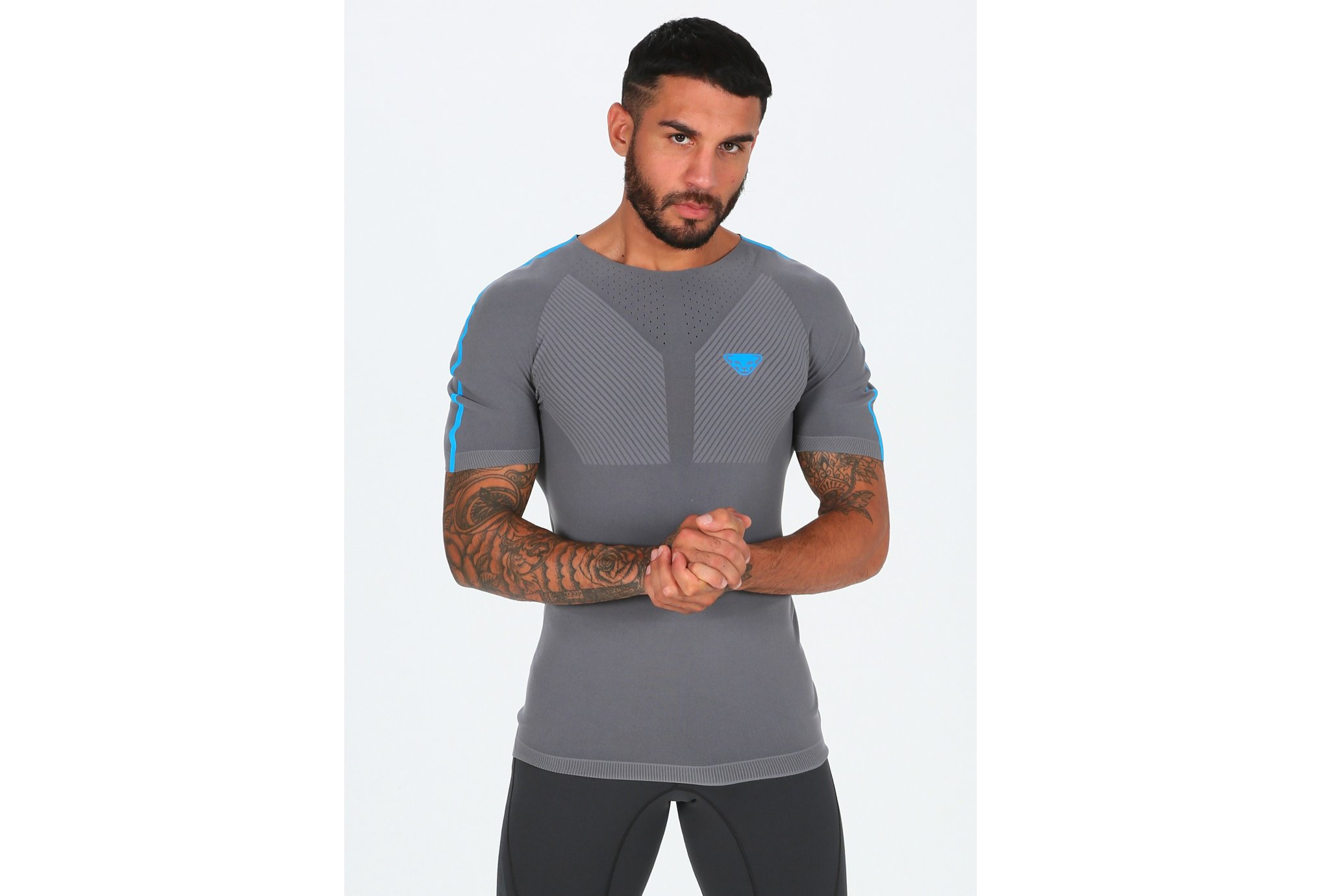 Dynafit Elevation S-Tec M Diététique Vêtements homme