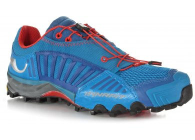 Dynafit Feline Superlight M pas cher Destockage running Chaussures