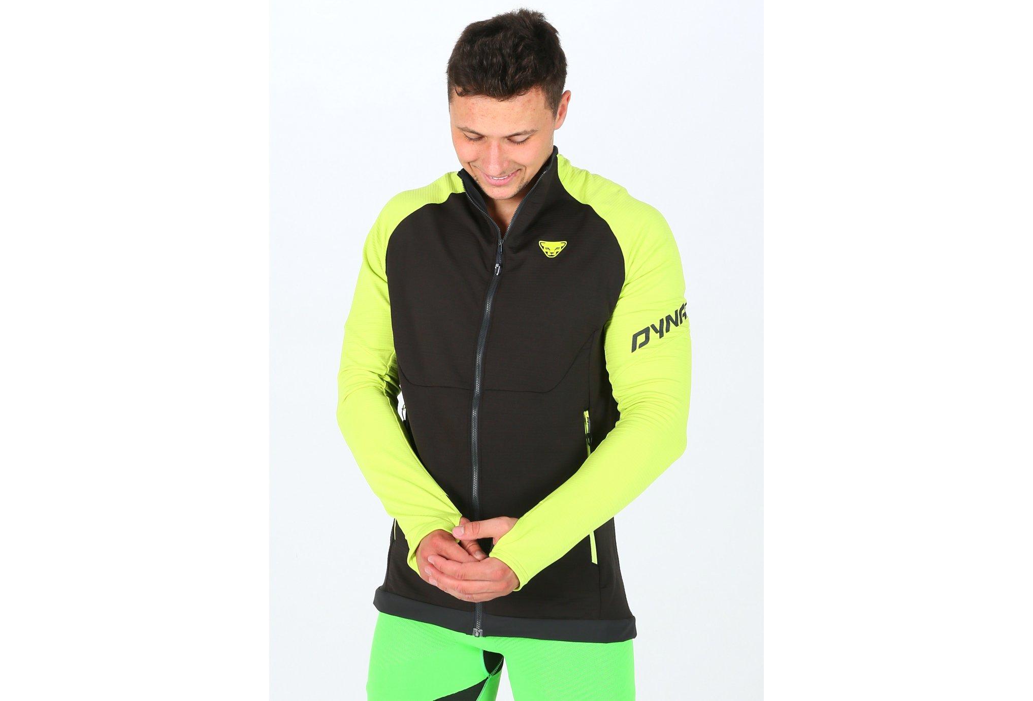 Dynafit TLT Thermal M Diététique Vêtements homme