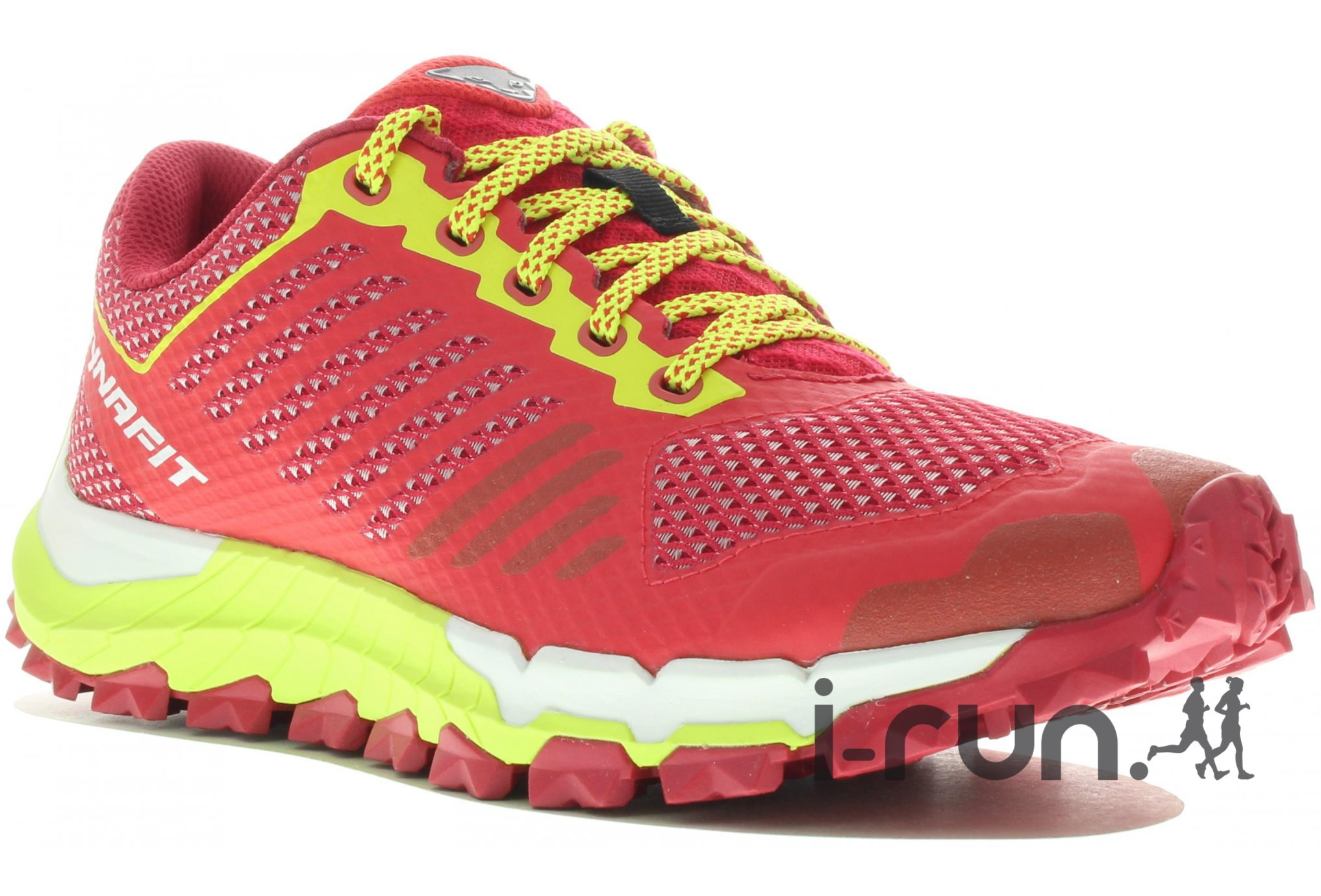 Dynafit Trailbreaker w chaussures running femme