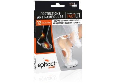 Epitact Protection Anti-Ampoules Epithelium Tact 01