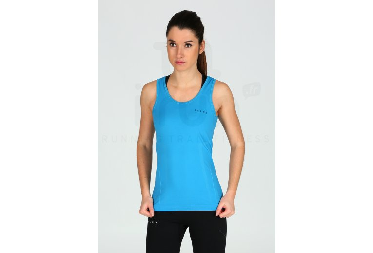 Falke Camiseta de tirantes Running Comfort