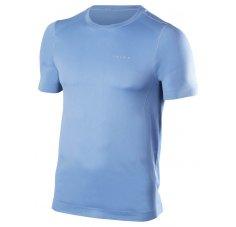 Falke Tee-shirt Energy M