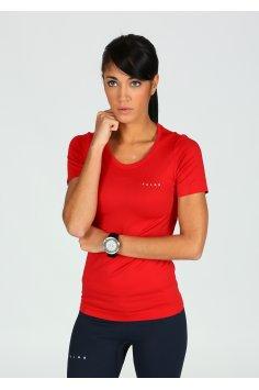 Falke Tee-shirt Energy W