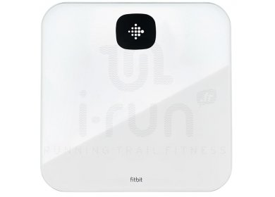 Fitbit Balance Aria Air