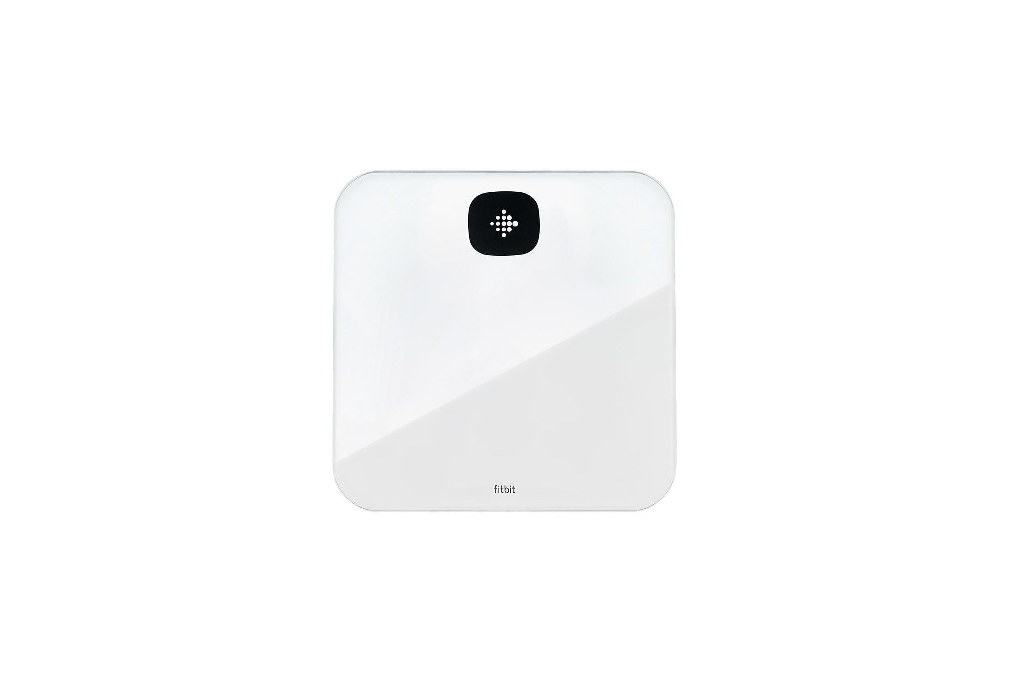 Fitbit Balance Aria Air Accessoires connectés