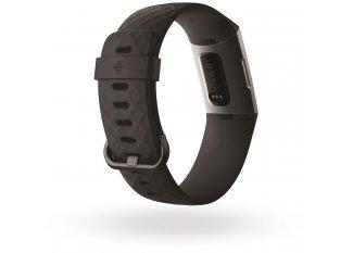 Fitbit Pulsera de actividad Charge 3