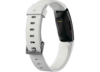 Fitbit Pulsera de actividad Inspire HR