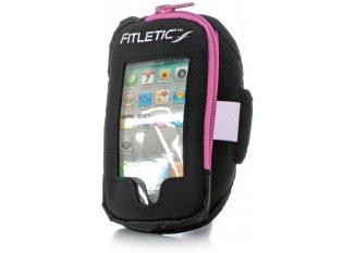 Fitletic Brazalete teléfono/ ipod touch