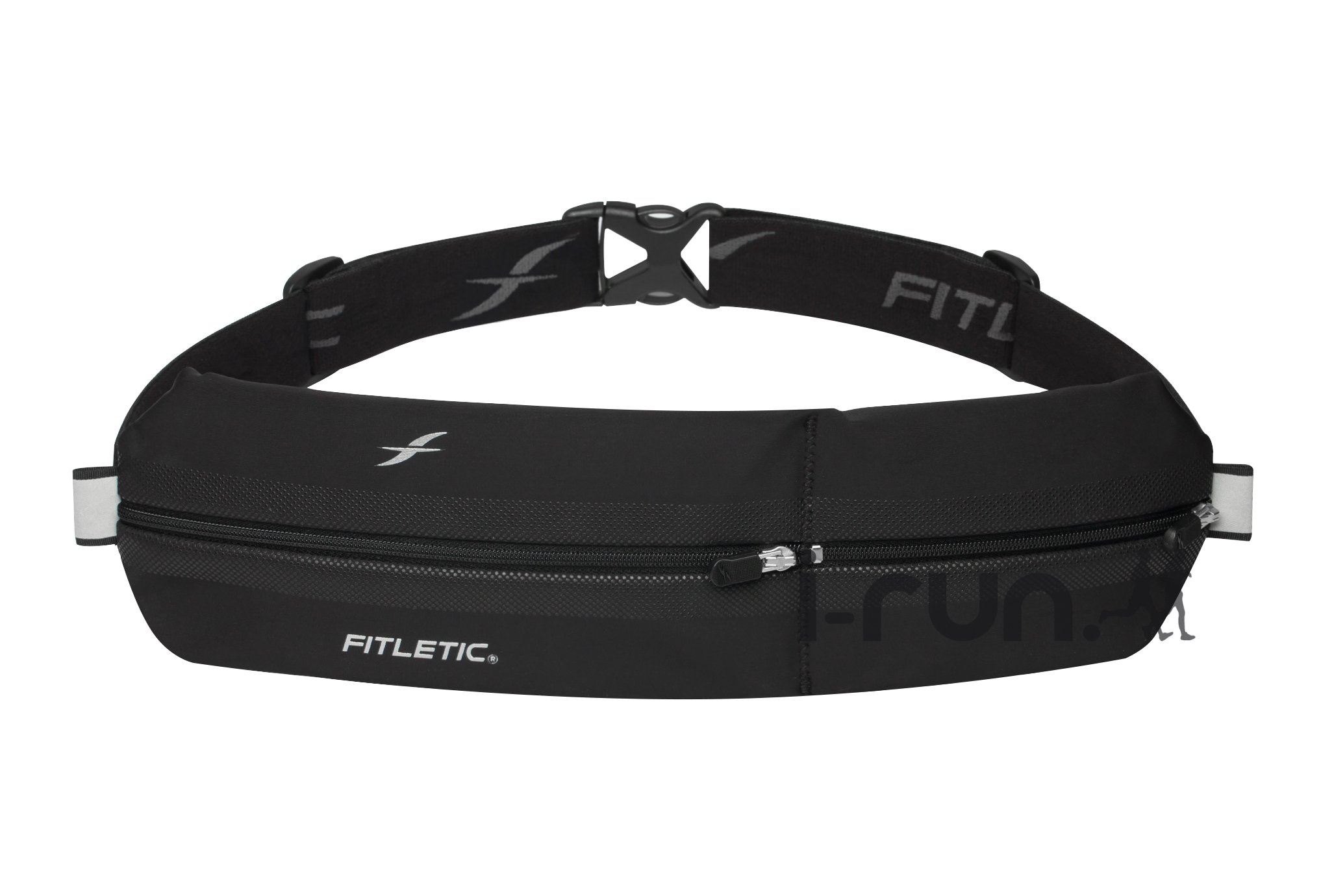 Fitletic Bolt Runners Pouch Ceinture / porte dossard