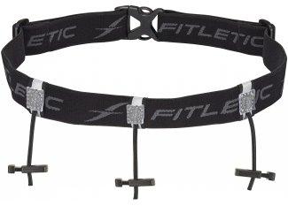 Fitletic Cinturón portadorsal