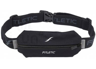Fitletic Mini Sport Lycra