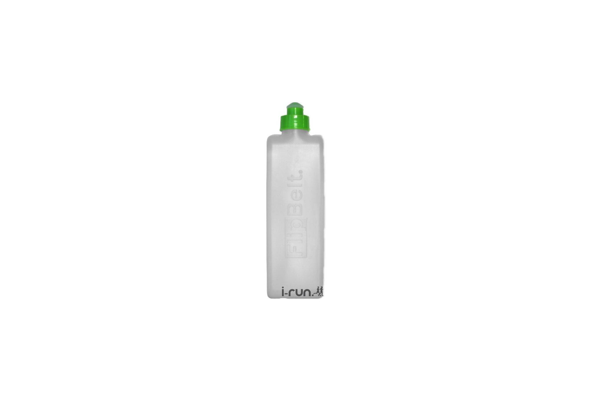 FlipBelt Bidon d'hydratation 300mL Sac hydratation / Gourde