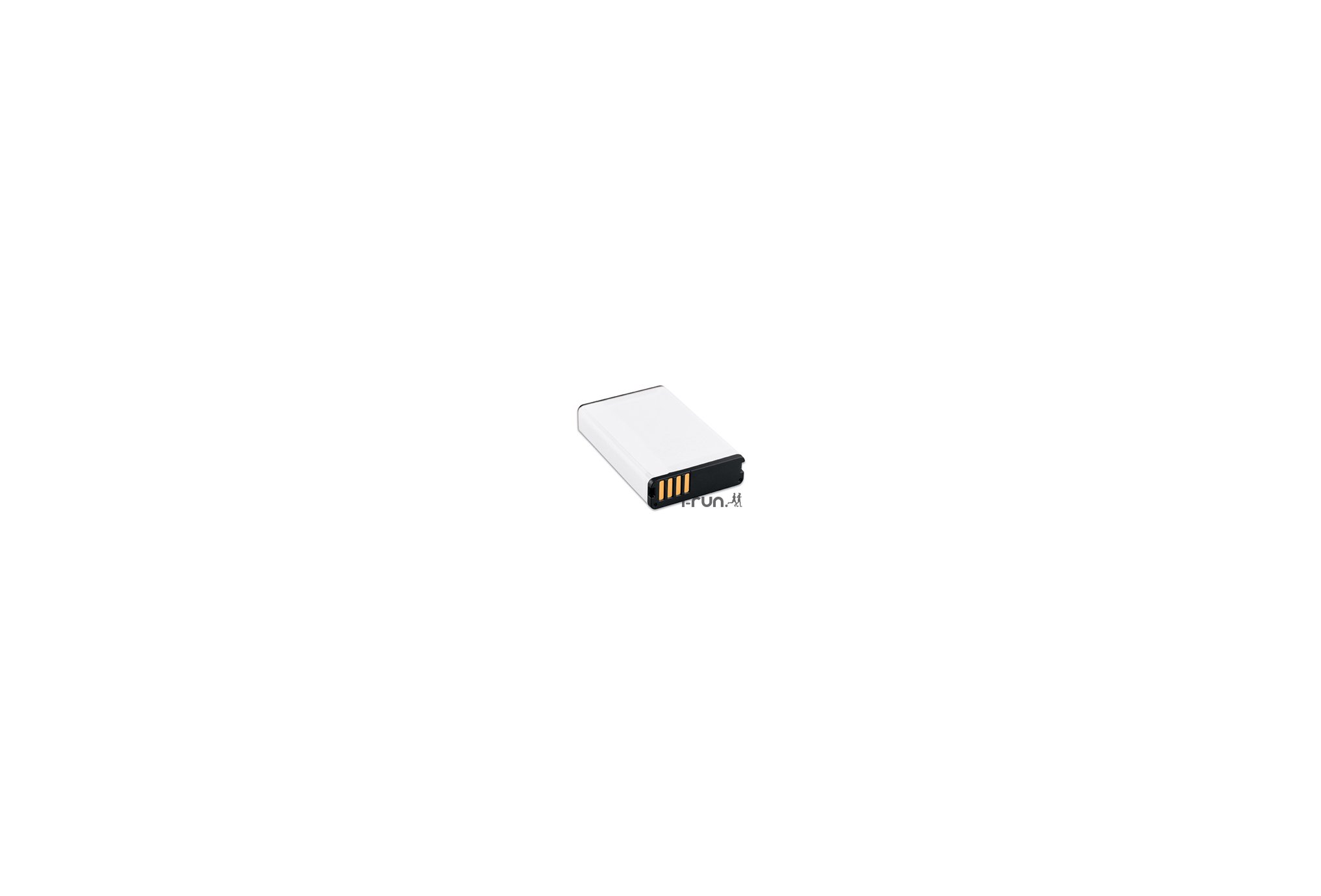 Garmin Batterie Lithium-Ion Caméras sport