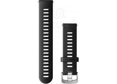 Garmin Bracelet de rechange Forerunner 55
