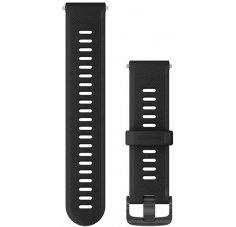 Garmin Bracelet de rechange Forerunner 745