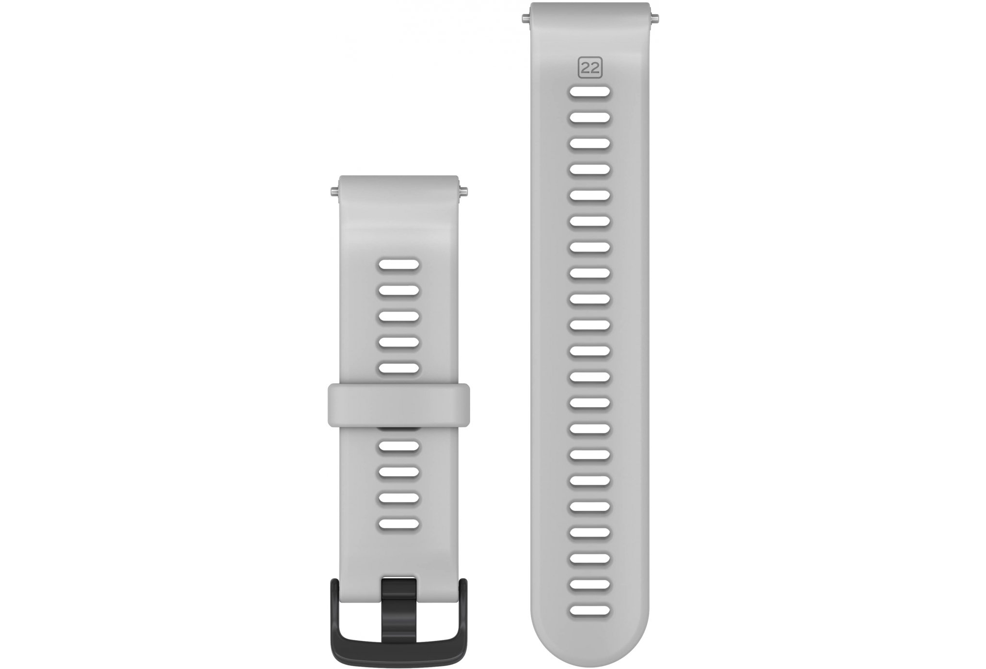 Garmin Bracelet de rechange Forerunner 945 LTE Accessoires montres/ Bracelets