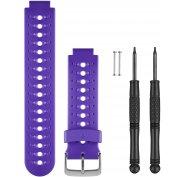 Garmin Bracelet Forerunner 230