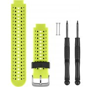 Garmin Bracelet Forerunner 235