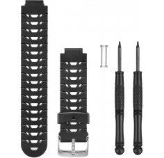 Garmin Bracelet Forerunner 630