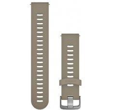 Garmin Bracelet Forerunner 645