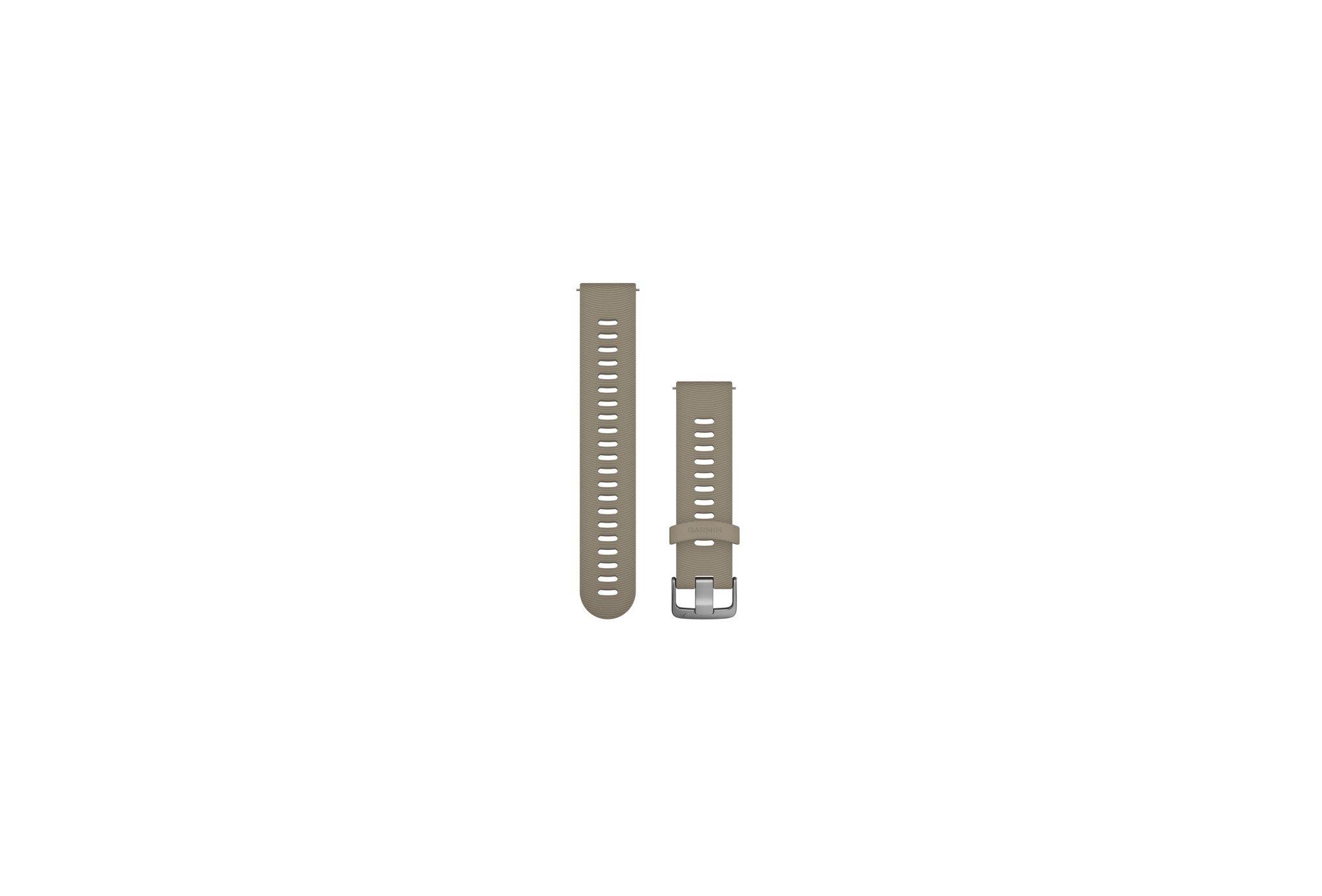 Garmin Bracelet Forerunner 645 Accessoires montres/ Bracelets