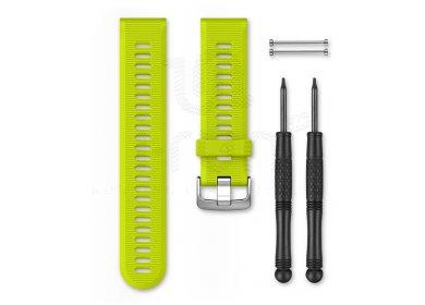 Garmin Bracelet Forerunner 935