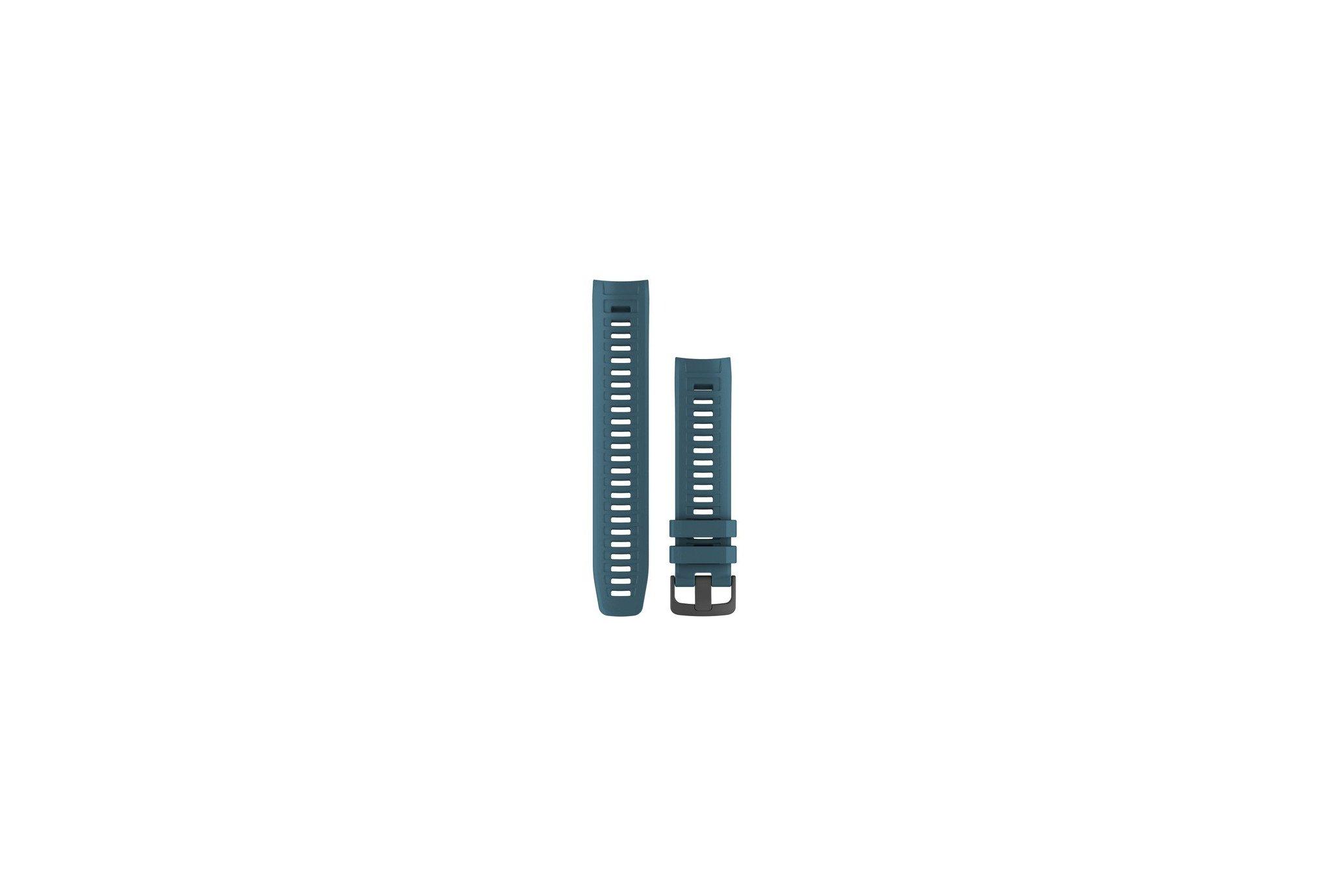 Garmin Bracelet Instinct Accessoires montres/ Bracelets