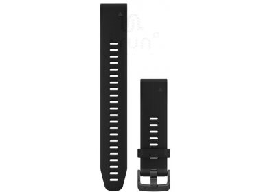 Garmin Bracelet QuickFit - 20 mm