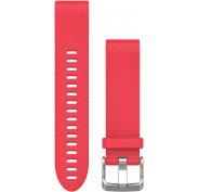 Garmin Bracelet QuickFit - 20mm