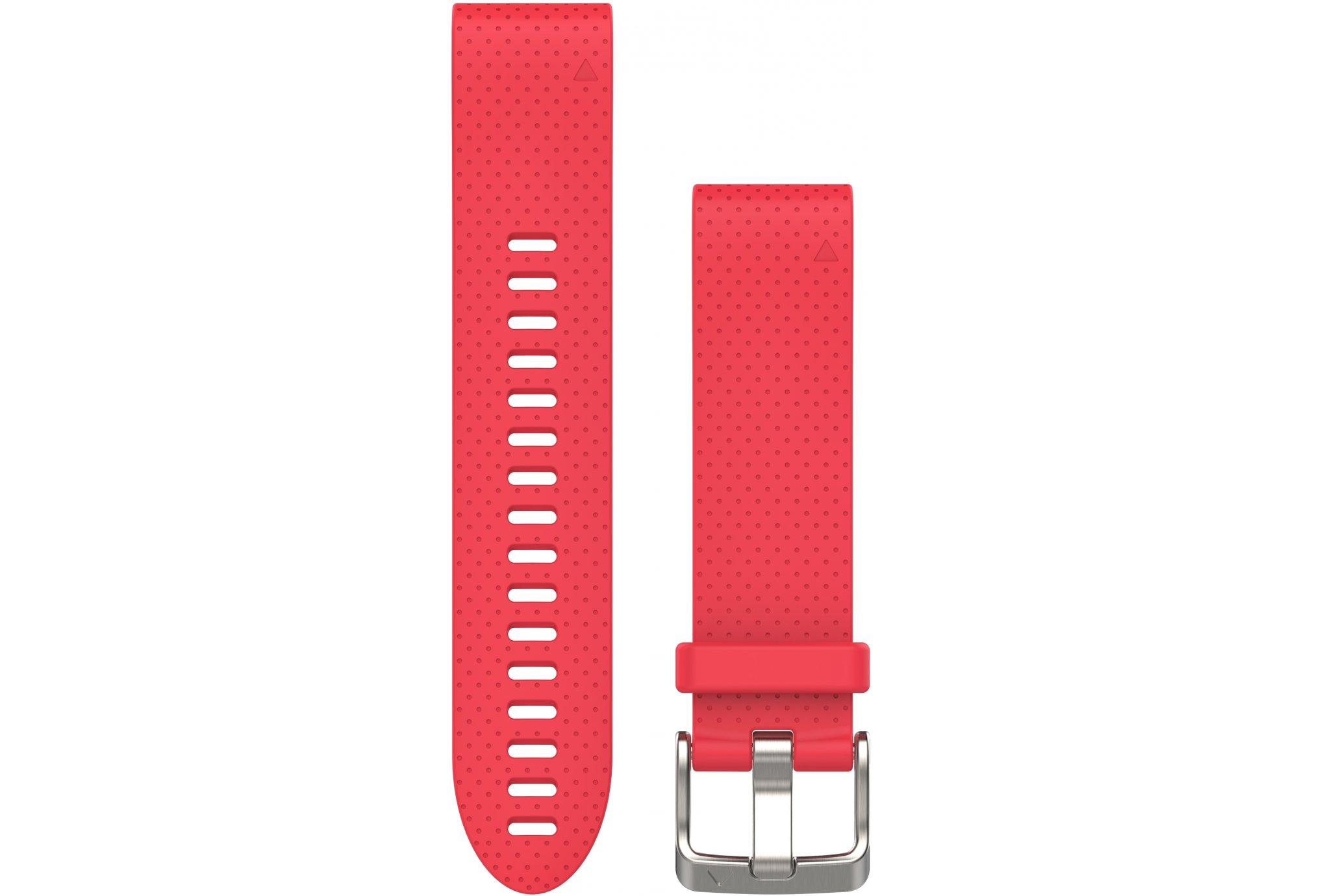 Garmin Bracelet QuickFit - 20mm Accessoires montres/ Bracelets