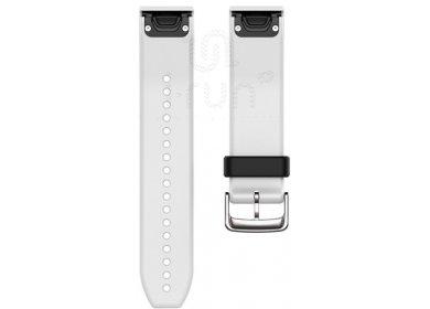 Garmin Bracelet QuickFit - 22mm